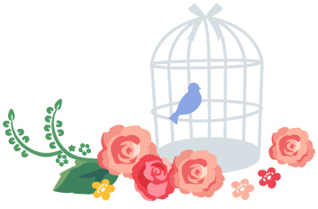 思考の牢獄から脱出する