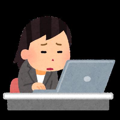 職場でストレスを感じる理由と解消方法